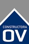 Constructora OV