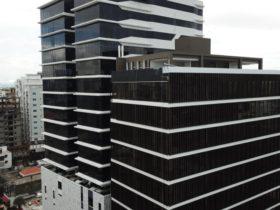 edificiocorporativo