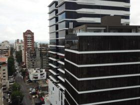 edificiocorporativo2