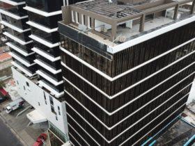 edificiocorporativo3