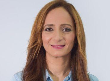 Ingrid Geara