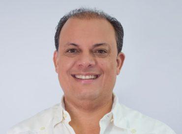 Pedro Oller