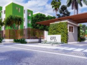 residencial19334